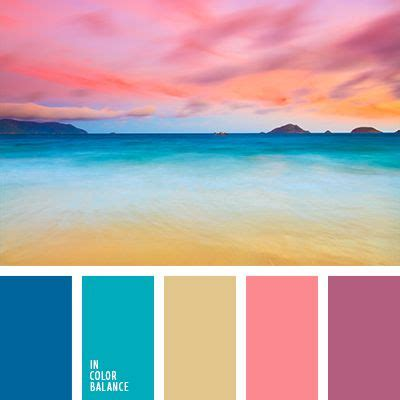 Turquoise And Purple Bedroom Ideas - pinterest the world s catalog of ideas
