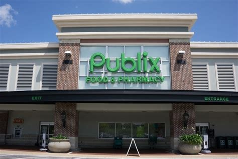 publix hours opening closing in 2017 united