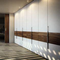 desain lemari pakaian built in jual lemari baju klasik pintu geser model eropa desain