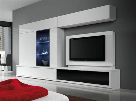 tv furniture ideas best top 30 modern tv cabinet wall units 50 inspirations modern tv cabinets tv stand ideas