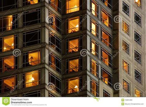 Apartments For Rent With No Credit Or Background Check Apartment Background Stock Photography Image 18391492