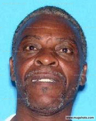 Lauderdale County Alabama Arrest Records David Barnett Mugshot David Barnett Arrest Lauderdale County Al