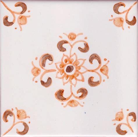 piastrella ceramica piastrelle in ceramica di vietri per cucina piastrella