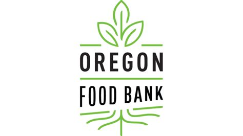 Oregon Food Pantry by The Root Cause Coalition Root Cause Coalition