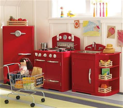 play kitchens for boys
