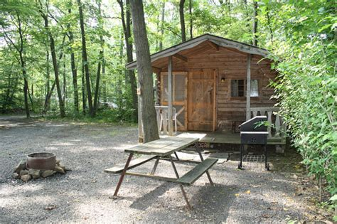 Cabins To Rent In The Black by Ringing Rocks Family Cground Updated 2016 Reviews