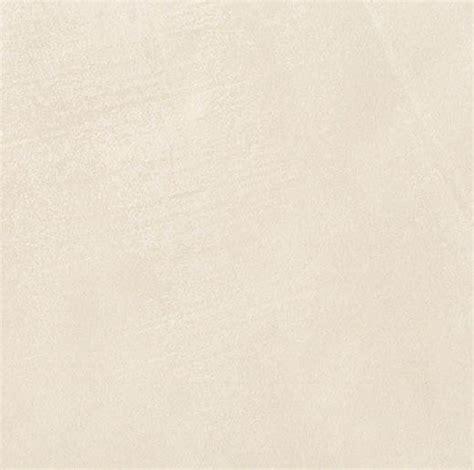 tile beige color  fap