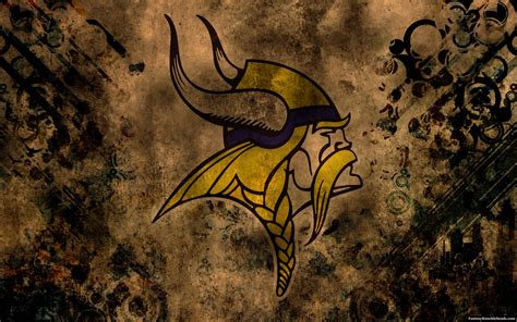 vikings hd wallpaper for android minnesota vikings wallpapers wallpaper cave