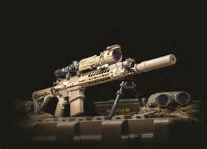 In addition to technical innovations sig sauer has rethought the