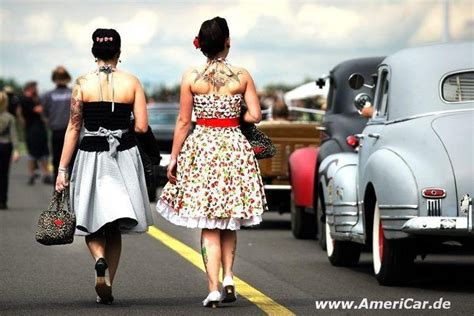 rebel hellcath 571 best images about rockabilly on