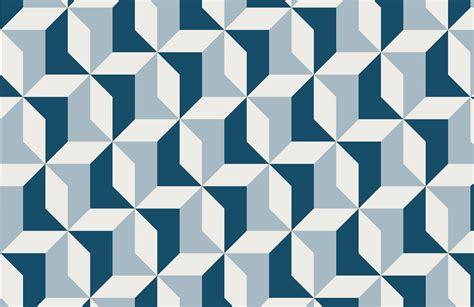 wallpaper blue geometric abstract blue geometric wallpaper muralswallpaper co uk