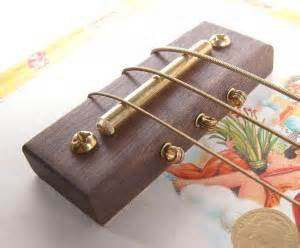 Ted crocker s custom cigar box guitar pickups now available at c b