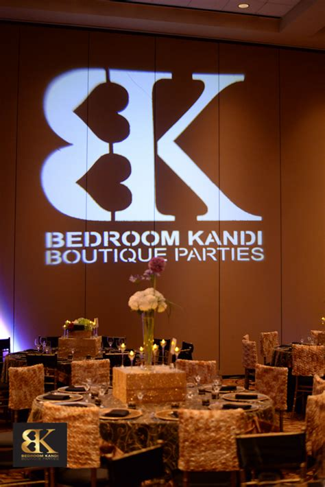 Kandi Burruss Bedroom Kandi by Photos Kandi Burruss Hosts Bedroom Kandi Convention In