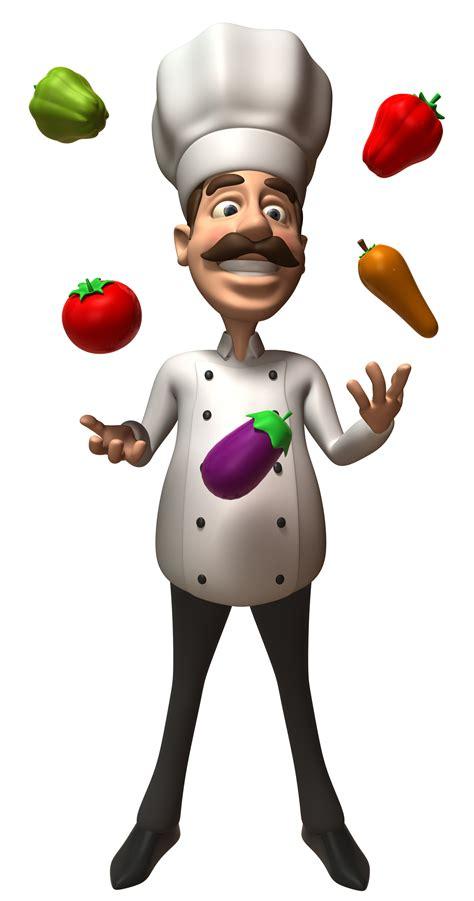 qu est ce que la cuisine mol馗ulaire qu est ce que la cuisine mol 233 culaire omniscience