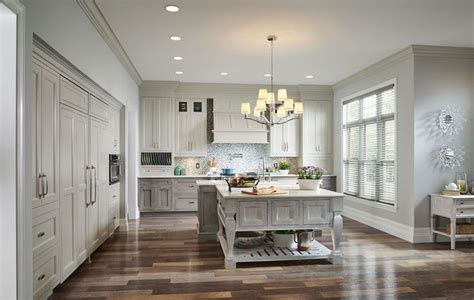 providence  medallion cabinetry   woods interiors