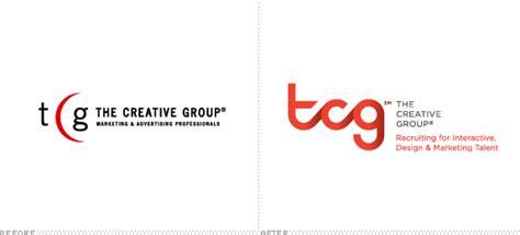 design a group logo pics for gt creative agency logo