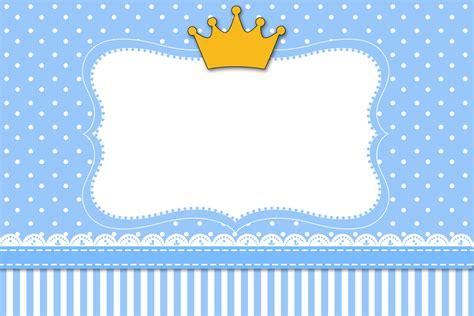 Label Aqua Botol 330ml Tema Prince arquivo para pr 237 ncipe coroa fazendo a nossa festa