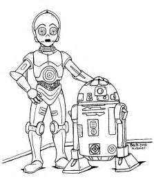 r2d2 coloring pages free coloring pages of r2d2