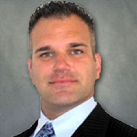 justin thorndike spanish 0786274077 meet the newfed team newfed mortgage