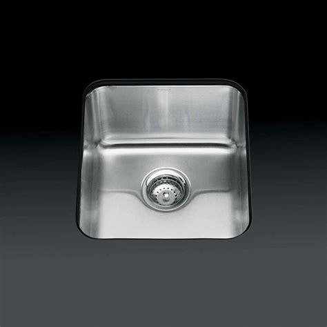 stainless steel kitchen sinks uk kohler icerock 3331 single stainless steel sink kitchen