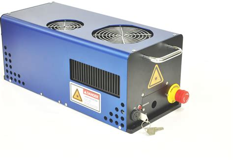 laser diode manufacturer laser diode manufacturers suppliers laser operations llc