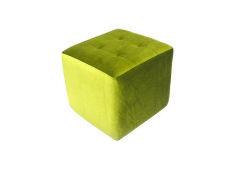 lime green ottoman thelounge velvet lime green ottoman