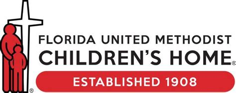 florida united methodist children s home inc nonprofit