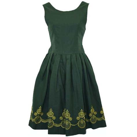 vintage clothing clothes mod hippie gabardine