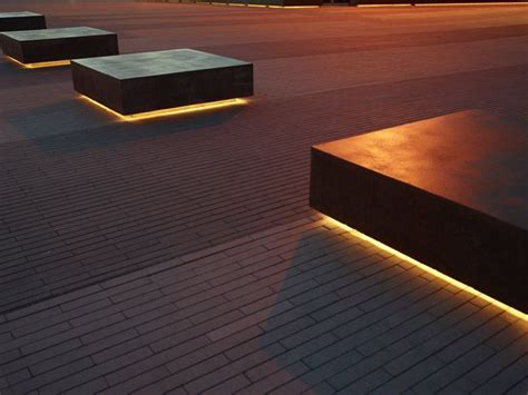 under bench led lighting 207 best lighting images on pinterest architecture landscape lighting and light art
