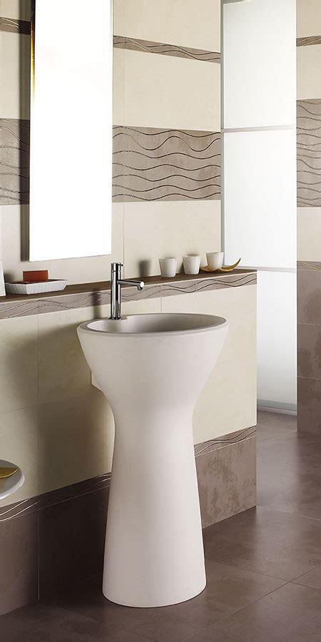 ceramiche arredo bagno centro ceramiche legnano pavimenti rivestimenti cerro