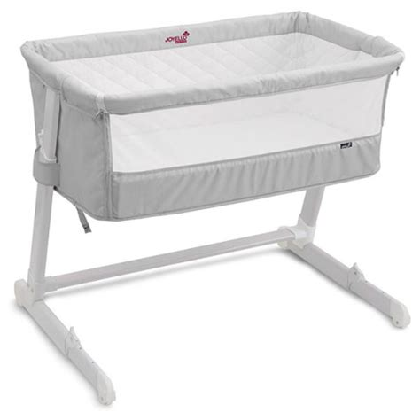 travel bed rails cribs travel bed bed rail archives joyello