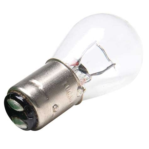led light bulb parts car bulbs car light bulbs car parts