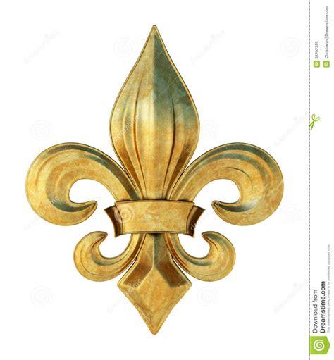 flor de lis foto de stock royalty free imagem 38202295