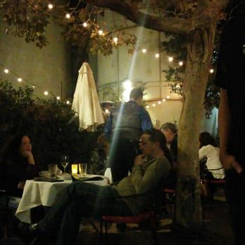 odeum hill ca odeum restaurant 428 photos mediterranean