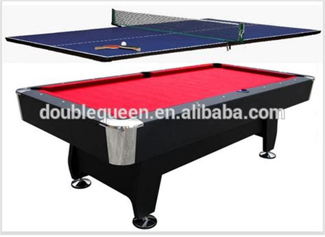 Outdoor Pool Tables For Sale by Outdoor Pool Tables For Sale Buy Outdoor Pool Tables For