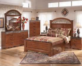 bedroom furniture millenium collection bedroom furniture millenium collection 28 images porter chest from millennium by furniture