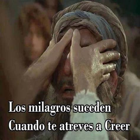 imagenes de dios haciendo milagros los milagros de jesus imagenes cristianas gratis