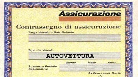 assicurazione casa on line assicurazione auto falsa on line truffato automobilista