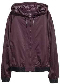 patagonia s light variabletm hoody the best running jackets popsugar fitness