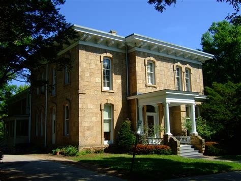 homes for dane county wi a guide to buying historic homes in dane county seth