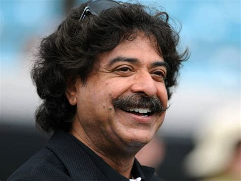 shahid khan the world s richest reaches