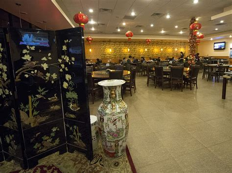 Tasty China House review of tasty china house the collegian