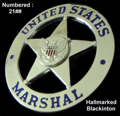 Us Marshal Search Us Marshal Badge For Sale Go Search For Tips Tricks Cheats Search At
