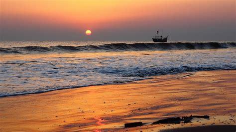 About Us Website Builders Bd Kuakata Sea Bangladesh Hotel List Travel Guide