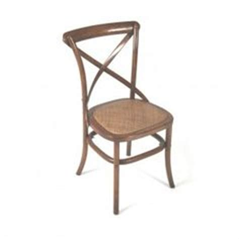 Hadley Bistro Chair Cross Back Dining Chair White Craft Design Diy Pinterest More Dining Chairs Crosses And
