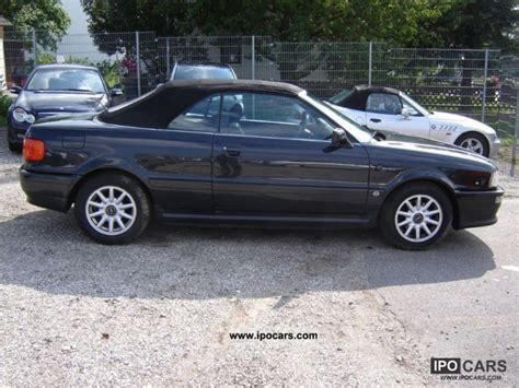 best auto repair manual 1997 audi riolet parking system service manual pdf 1997 audi k grayengineeringeducation com
