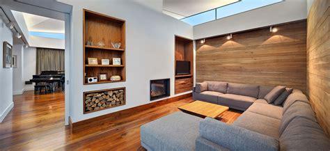 interior design photography contemporary interior design interiors photography enda