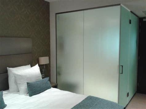 chambre hotel amsterdam vue de la chambre picture of ozo hotel amsterdam
