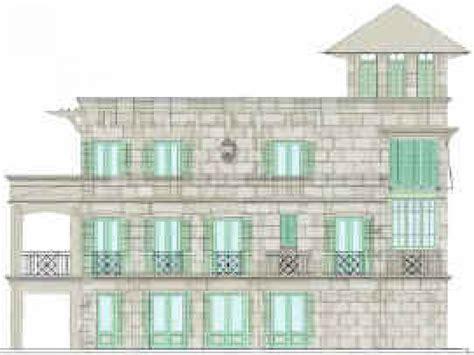 cinder block house plans small concrete block house plans small concrete block