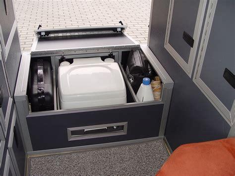 templates free joomla custom campers mercedes vito viano